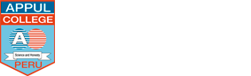 appul-college-logo.png